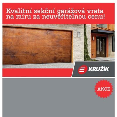 akce-garazovaVrata