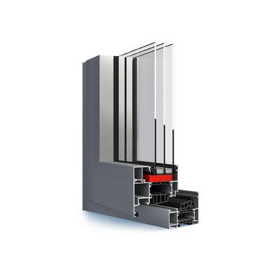 hlinikova-okna (1)